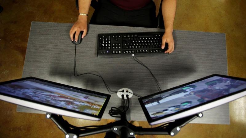 California moves to reinstate 'net neutrality', DOJ sues