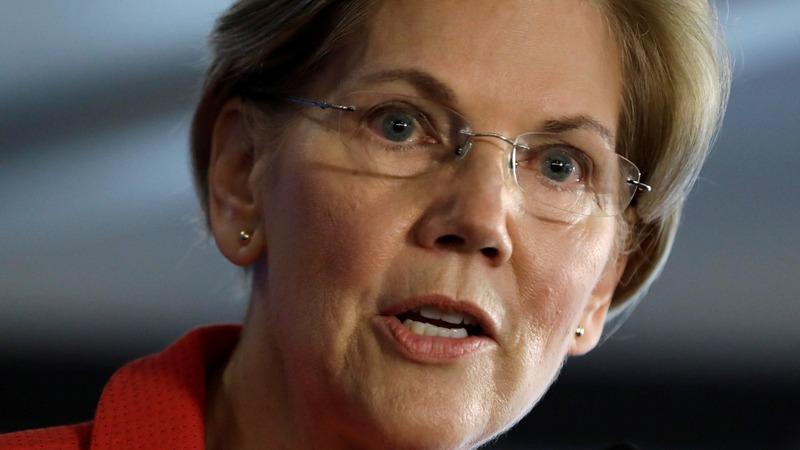 VERBATIM: Will take 'hard look' at 2020 bid