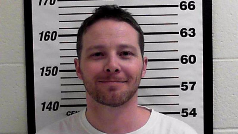 Navy vet arrested in ricin scare probe