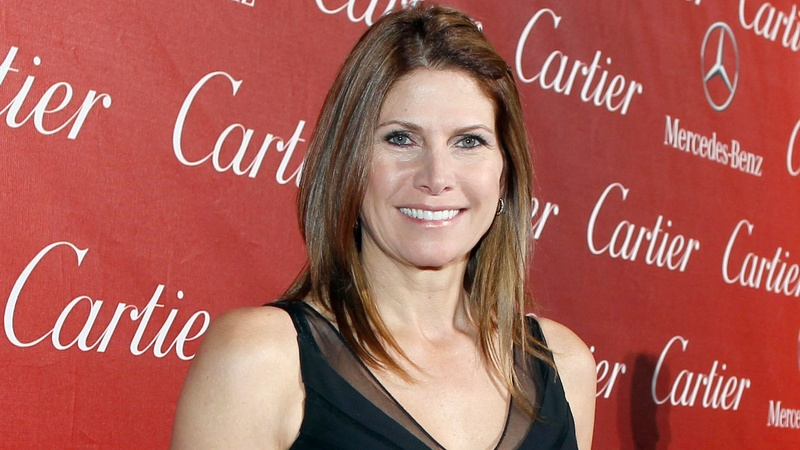 USA Gymnastics interim CEO quits after anti-Nike tweet