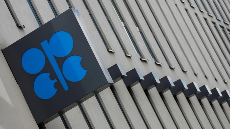 Exclusive: U.S. legal threat prompts change at OPEC
