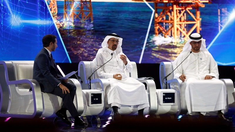 Saudi summit kicks off despite Khashoggi scandal