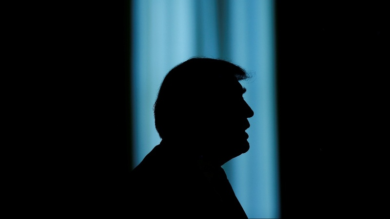 GOP's final midterm push: immigration scare tactics