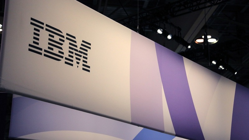 IBM to buy software firm Red Hat for $34 billion