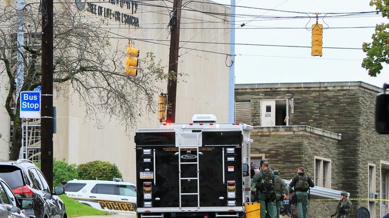 Critics blast loose tracking of U.S. hate groups