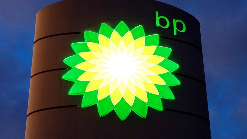 BP earnings soar ahead of U.S. shale deal