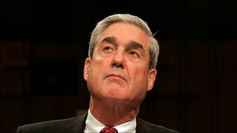 Mueller's team asks FBI to probe 'false' claims