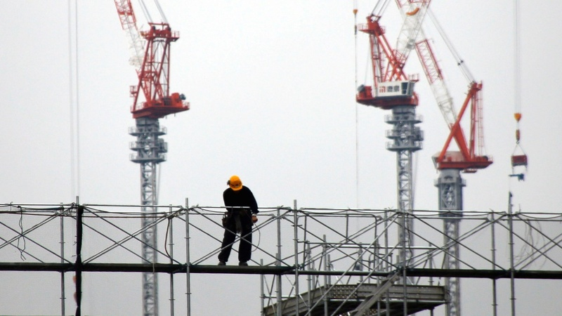 INSIGHT: Tokyo raises roof on 2020 Olympic venue