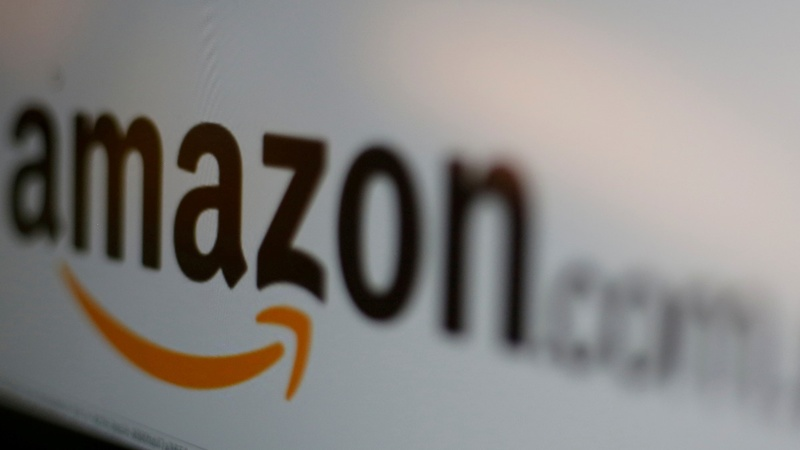 Amazon to pick NYC, Northern Virginia for 'HQ2': source