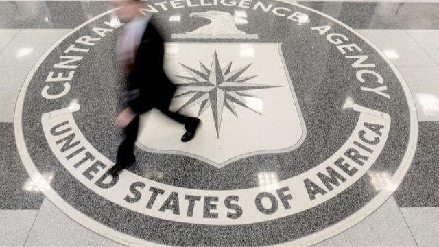 White House fails to back CIA on Khashoggi death