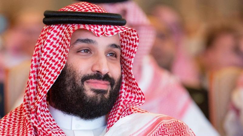 VERBATIM: Rand Paul: End arms sales to Saudis