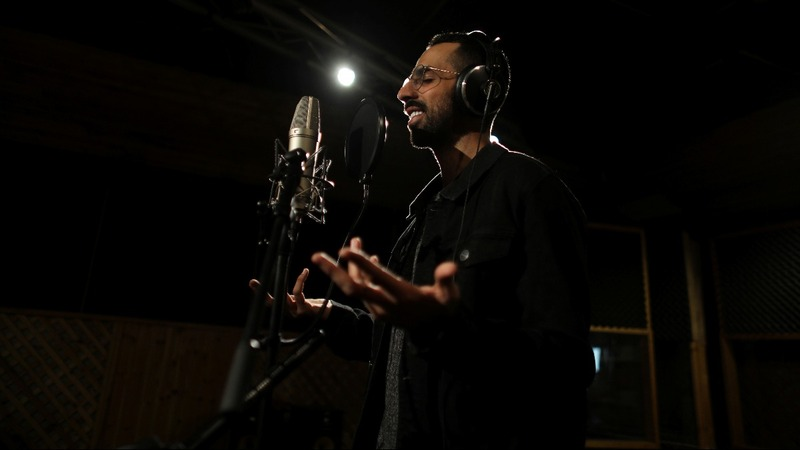Spotify's Palestinian launch boosts local artists