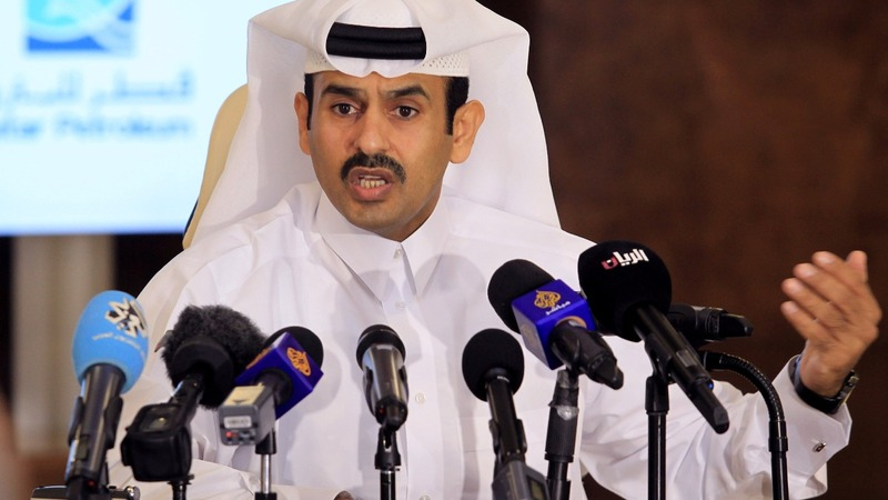 Qatar quits OPEC, says it's not about politics