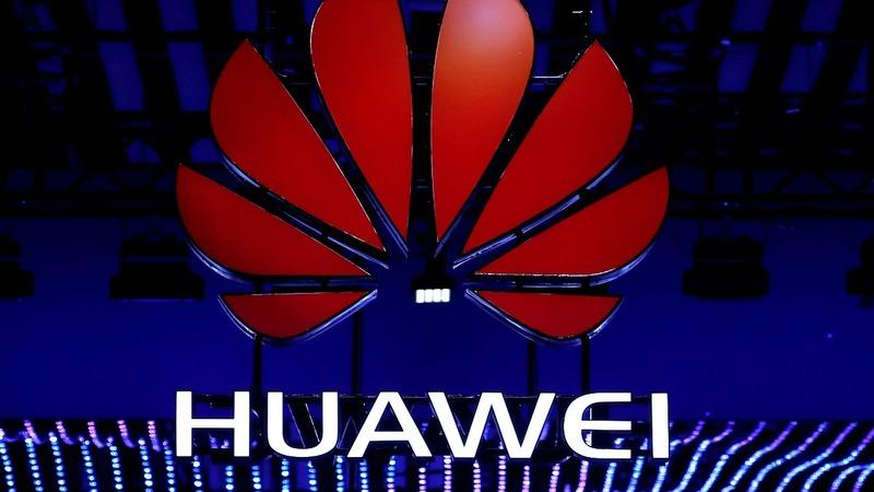 Huawei CFO arrest shakes U.S.-China trade ceasefire