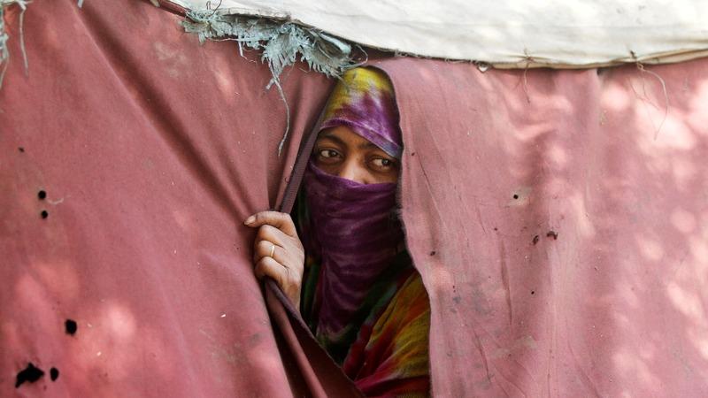 'Hopeful start' to Yemen peace talks