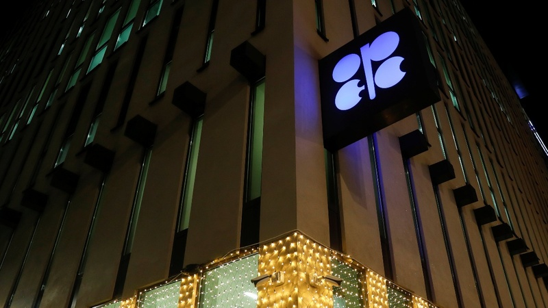 Why Trump and Russia could mean no deal at OPEC