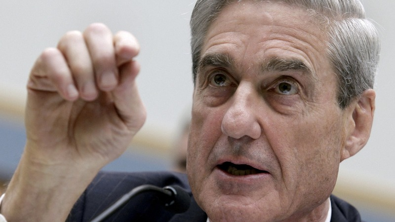Mueller to drop new details on Russia probe
