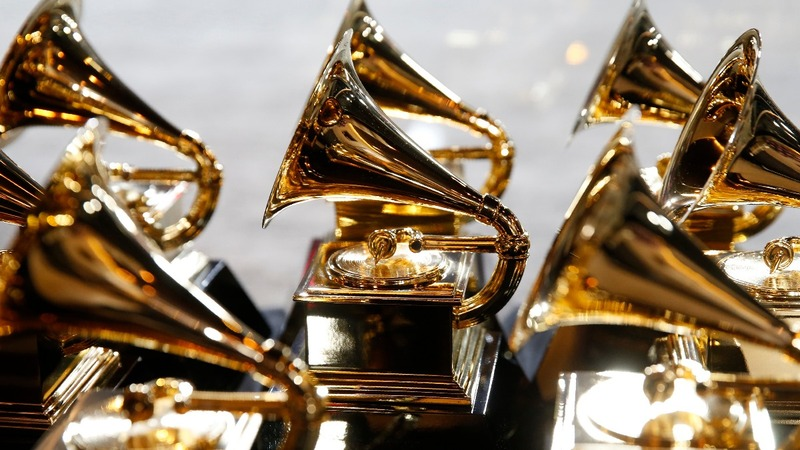 Grammy nominations focus on diversity