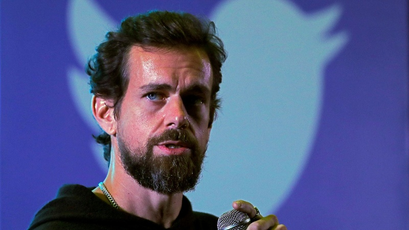 Twitter CEO responds to critics of Myanmar tweets