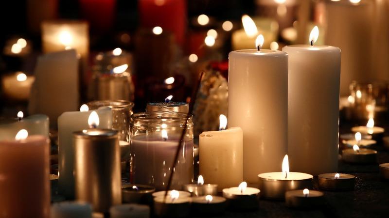 Strasbourg shooting probe turns to associates