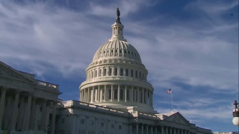 Clock ticks toward potential Friday shutdown