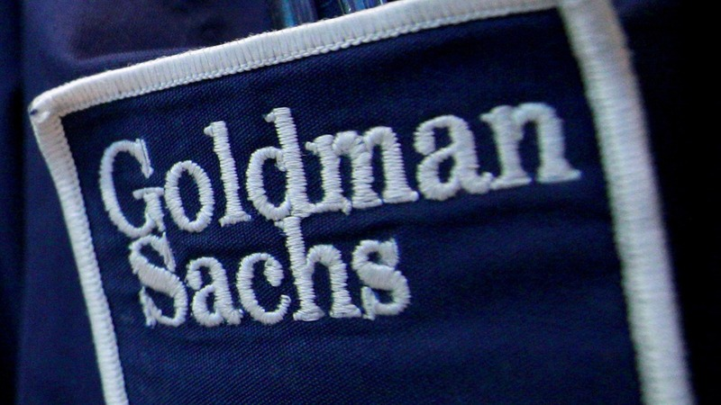 Malaysia hits Goldman Sachs with criminal charges