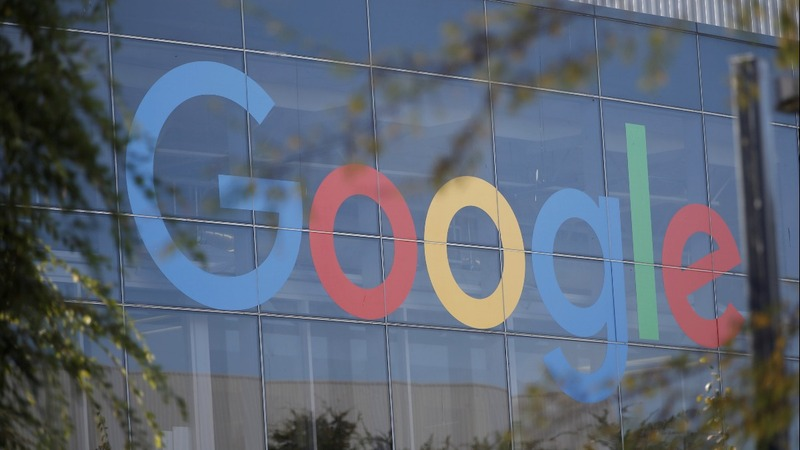 Google to spend $1 billion for New York campus