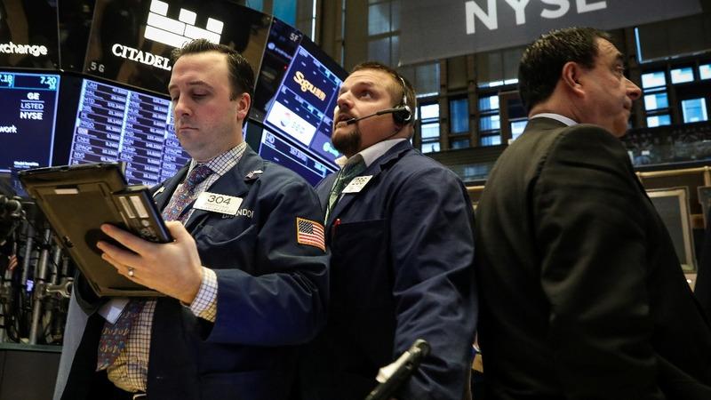 Reuters Breakingviews Predictions 2019