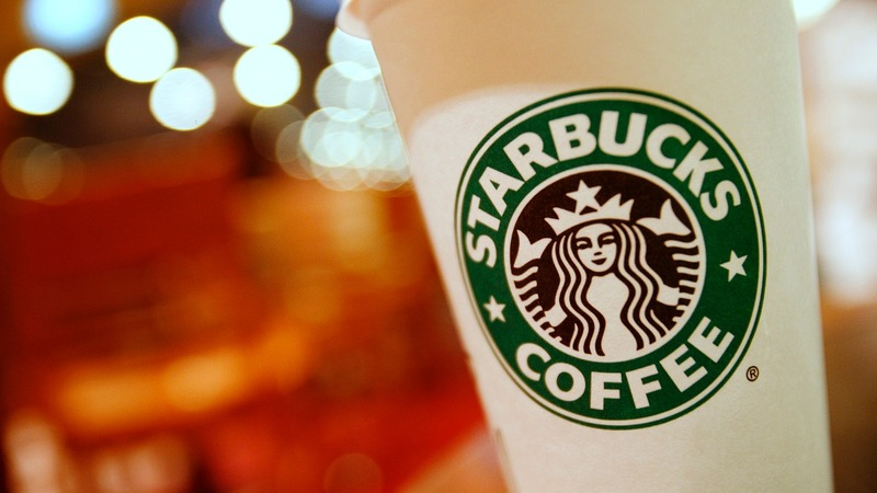 PREDICTIONS: A Venti deal for Starbucks in China