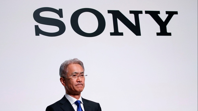 PREDICTIONS: Sony in the Spotlight