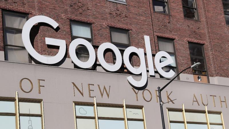 Google wins U.S. approval for hand motion sensor