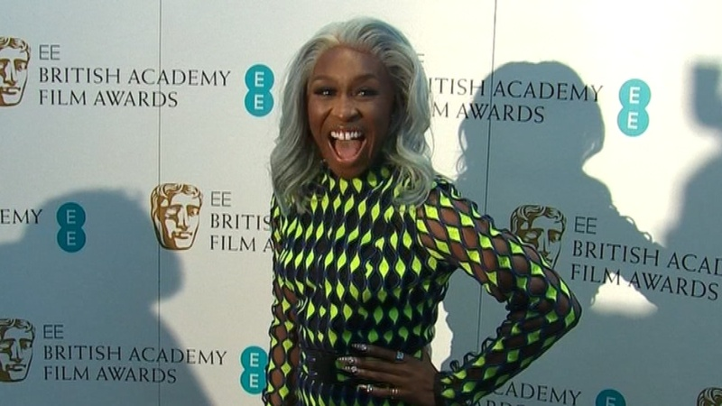 BAFTA sets nominations for Rising Star actors