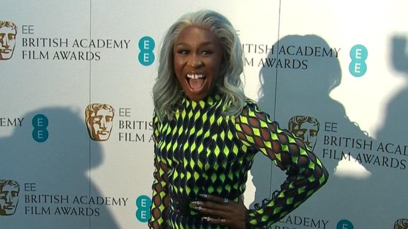 BAFTA sets nominations for Rising Star actors