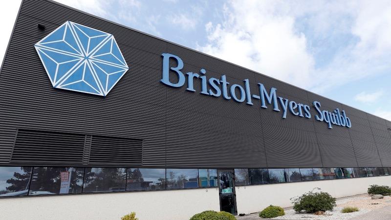Bristol-Celgene deal could spur more pharma mergers