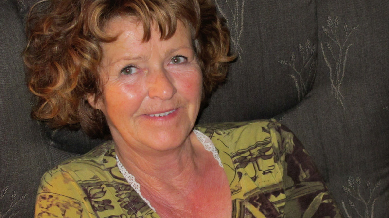 Crypto ransom demanded for Norwegian hostage