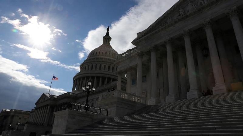 U.S. shutdown hits police, farmers, brewers nationwide