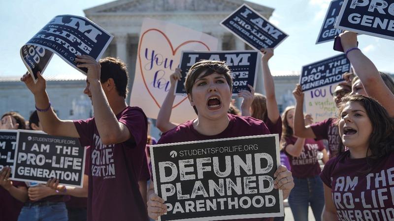 Iowa's extreme abortion ban is struck down