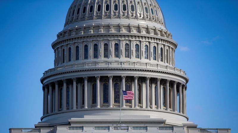 Senate to vote on competing bills to end U.S. shutdown