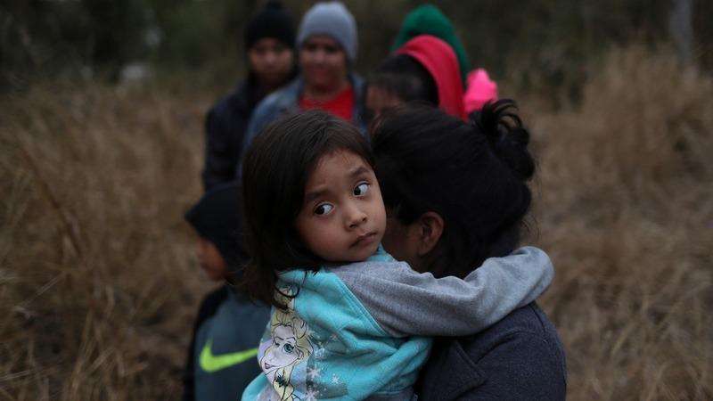 U.S. to start returning asylum seekers to Mexico