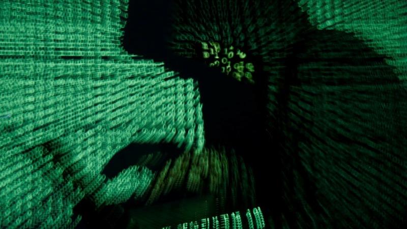 Russian 'hackers' leak Mueller probe evidence