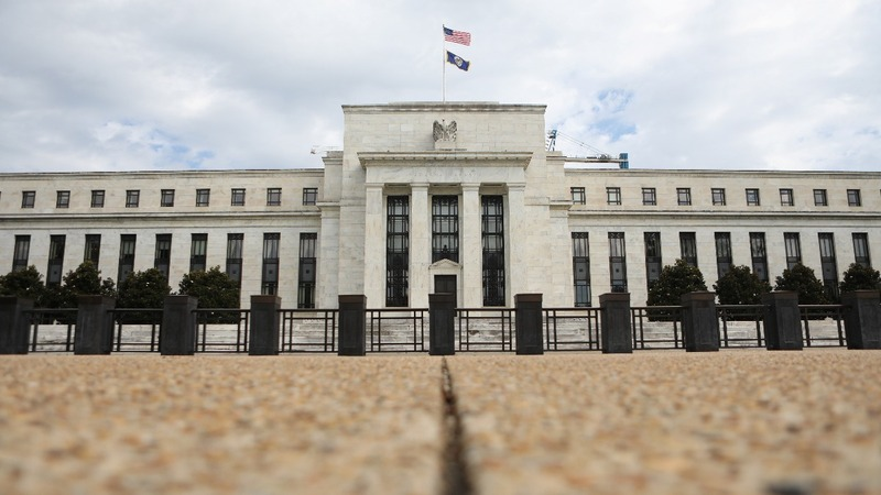 Fed policy turn may not be good news for Trump
