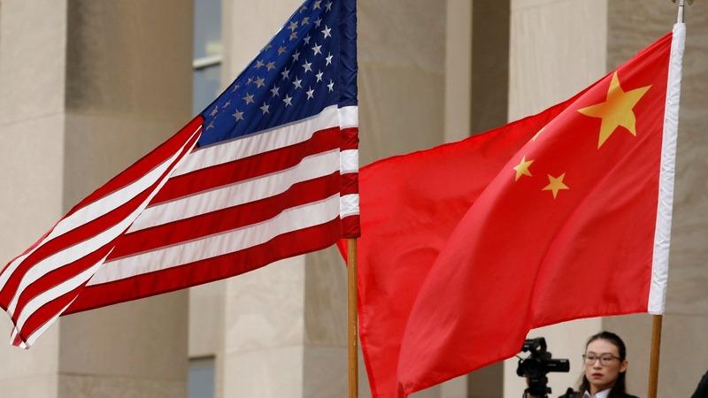 No Trump-Xi meeting before March trade deadline
