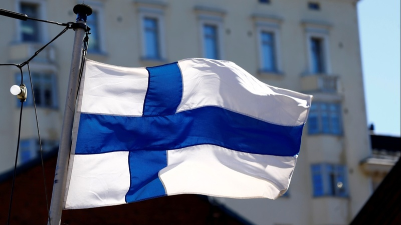 Finland's basic income test fails to boost jobs