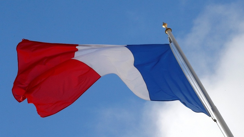 France tells Italy 'Basta!' as spat worsens