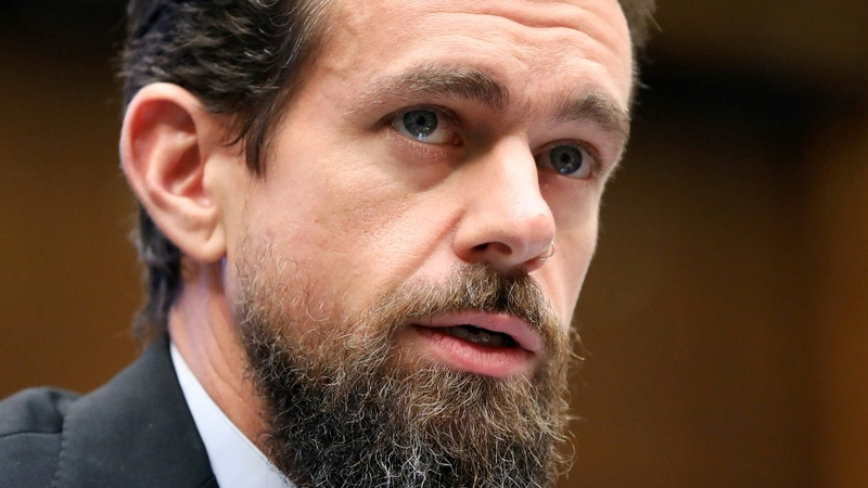 Twitter boss: we failed big-time on online abuse