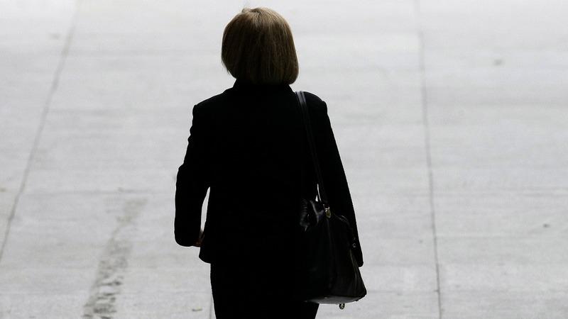 Boardrooms gain women, but few minorities