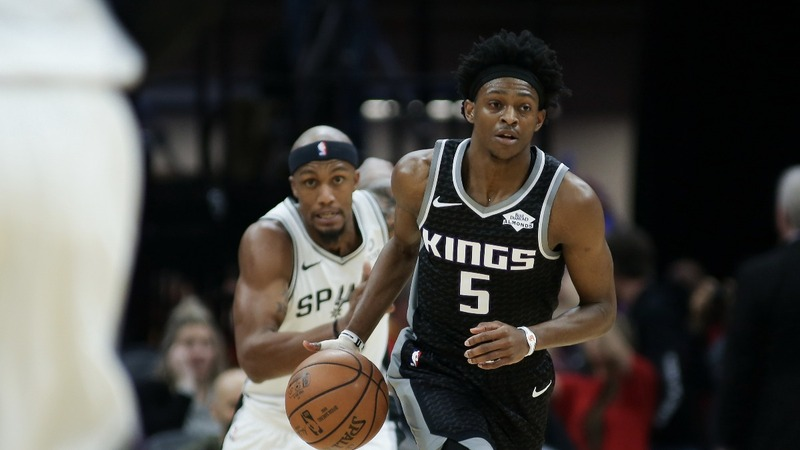 Sacramento Kings to launch 'predictions' hub