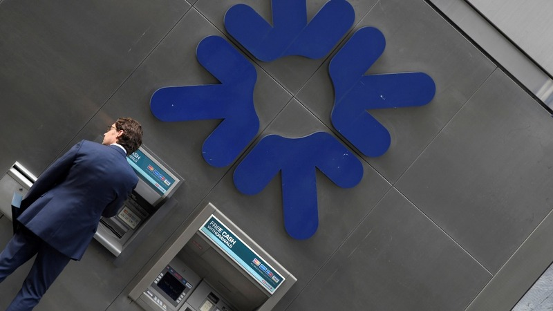 RBS sounds alarm over Brexit