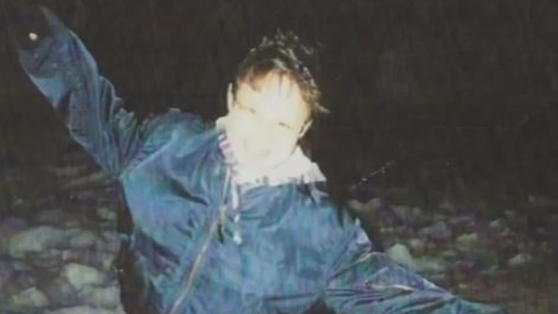 DNA testing leads to arrest in brutal 1993 murder case