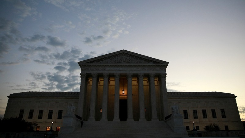 Supreme Court backs limits on 'excessive fines'